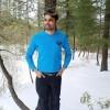 abdulwaheed689