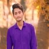Azhar1122