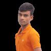 jahangir2400