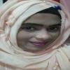 Reshma98