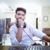 Mwaqarwaheed66