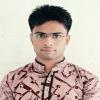 Jahirul1363