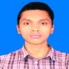 sohanshafiq7