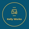Kellyworks