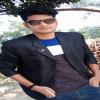 Sarwarjahanraj