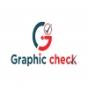 GraphicCheck