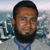Afzalhossain