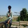 bhowmiknibir