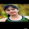 Abhiabn602