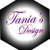 taniarashid