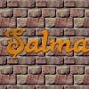 Salma1998