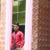 Atiq22