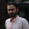 sabbir40901
