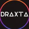 Draxta