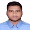Ashraf055