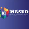 masud19912