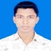 Jahid22