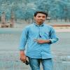 jhossain16