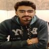 MuhammadOwais
