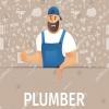 webplumber