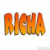 RICHASEO9