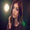 singer12