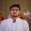 shubashispal