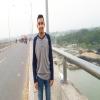 Ashikar0