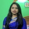 farhanajhinu