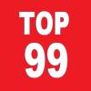 Topseo99