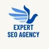 ExpertSeoAgency