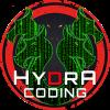 HydraSEO