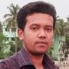 sanathpal
