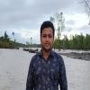 kawsar254