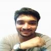 AtiqRahman09