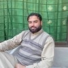 irfankhanowaisi