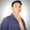 Sourav1