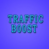 TrafficB00st
