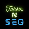 TahsinNSEO