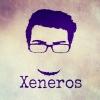 Xeneros