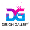DesignGallery7