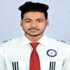 sonjay