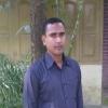 rafiqbd21