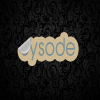 Sysode
