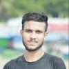 sarwar242