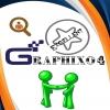 Graphixo4