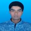 riyad1472