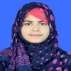Fatemanasrin