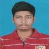 Rupam97