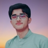 MalikSUhail
